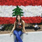 Meet Middle East Studies Major: Maribelle Boutros