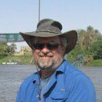 Faculty Spotlight | Stuart Tyson Smith (Anthropology)